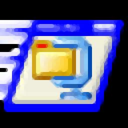 Serial Splitter Mobile(串行拆分器)