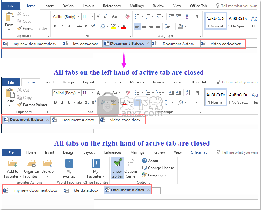 office tab14.0破解版