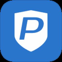 Ping32终端安全管理系统