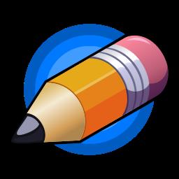 Pencil2d Animation 2d动画制作软件下载v0 6 4 中文版 安下载
