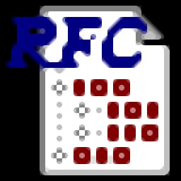 RFC Viewer(多功能RFC查看工具)