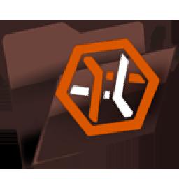 UFS Explorer Professional Recovery(数据恢复软件)
