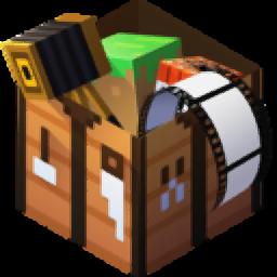 mine imator(3D动画设计工具)