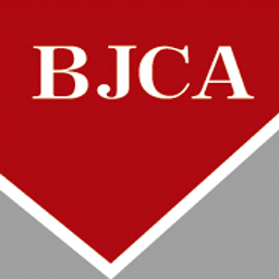 BJCA证书助手下载