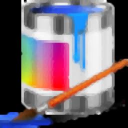 Microangelo Toolset 6(多功能ico图标制作与替换工具箱)