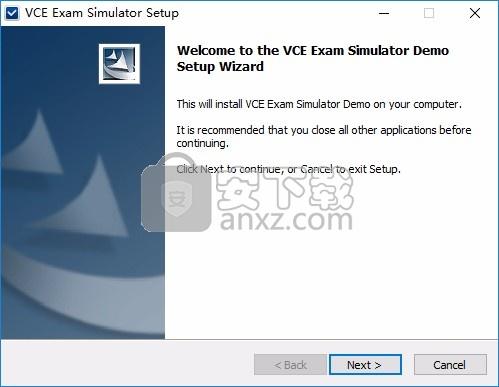 VCE Exam Simulator(VCE Designer下载)