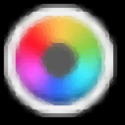 coolorus cs6(PS色环插件)