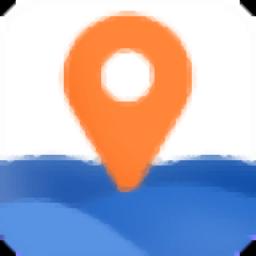 iMyFone AnyTo(iphone虚拟位置软件)