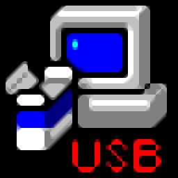usb2.0-serial驱动