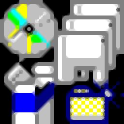 MSI清理工具(Windows Install Clean Up)
