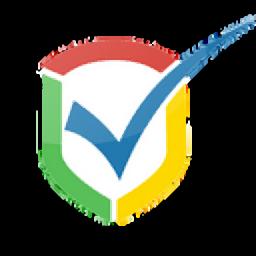 SafeIP(本机IP地址隐藏工具)
