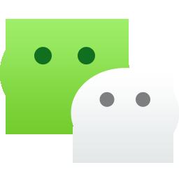 微信绿色版