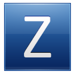 ZOOK MBOX to PST Converter(MBOX转PST工具)