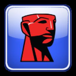 Kingston Format Utility(金士顿u盘修复工具)