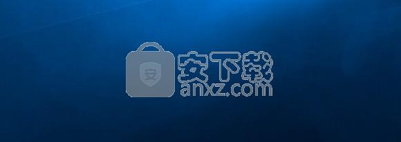 TaskBarHider(任务栏隐藏工具)