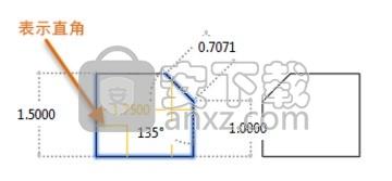xzbh9 4.vlx(工程图编号)