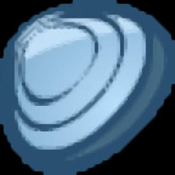 ClamWin(开源防病毒软件)