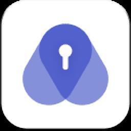 PassFab Activation Unlocker(苹果激活锁解锁软件)