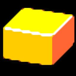 FreeFixer(反恶意软件工具)