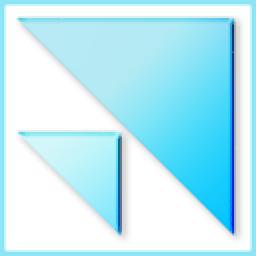 discovery studio 2.5破解版(生物分析软件)