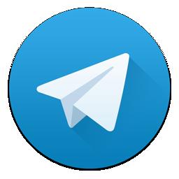 Telegram(聊天与信息同步工具)