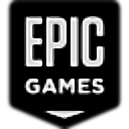 Epic Games Launcher(epic games启动器)