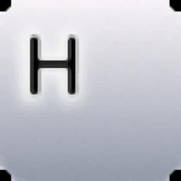 HissenIT Kiosk(Kiosk Web浏览器)