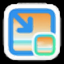 图压 图片压缩软件下载v0 1 2 官方版 安下载