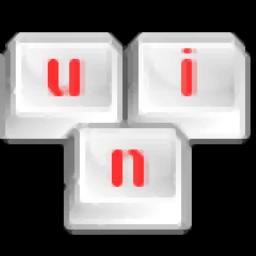 越南语输入法(Unikey)