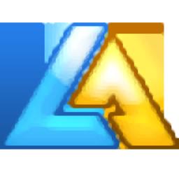 Light Alloy(高度可定制多媒体播放器)