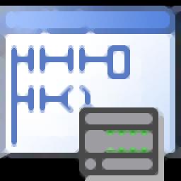 s7 200 smart编程软件