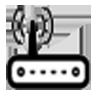 routeros(路由器配置与管理工具)