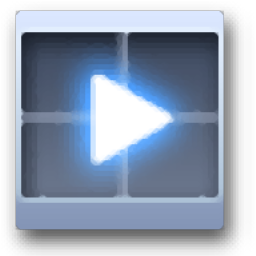 dav文件播放器(Smart Player)