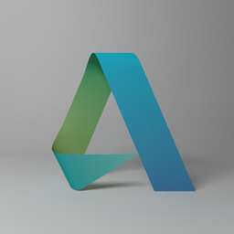 Autodesk官方卸载工具