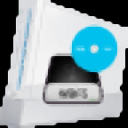 Wii硬盘游戏管理工具(WBFS Manager)32/64位