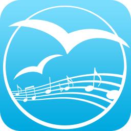 海鸥音乐app下载 海鸥音乐手机版v1 3 安下载