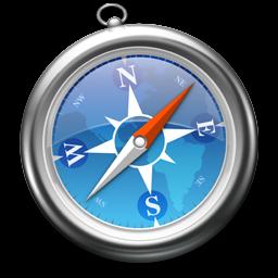 Safari(苹果浏览器)