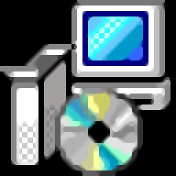 darwin.iso(黑苹果全屏显示)
