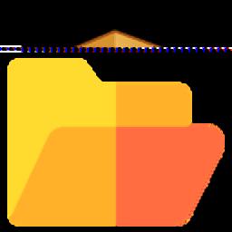 Quarkxpress 16中文破解版 Quarkxpress破解版下载附带安装教程 安下载