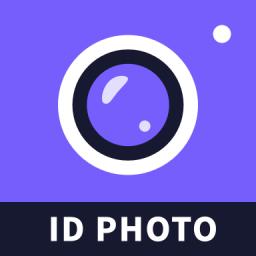 画像全画面 人気のアイコンを無料ダウンロード