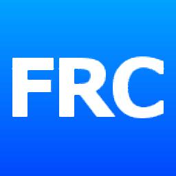 Bluesky Frame Rate Converter(帧率转换器)
