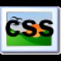 0以上 Css スプライト アイコンを無料でダウンロード