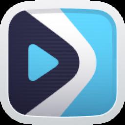Televzr免费版下载 Youtube视频下载软件v1 9 49 官方版 安下载