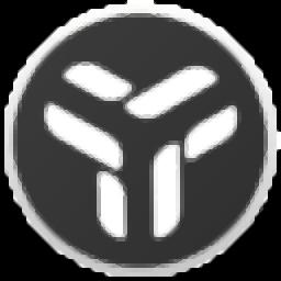 uTools(快速搜索工具)