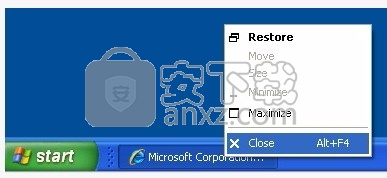 Adobe Flash Player Uninstaller(Flash Player卸载与清理工具)