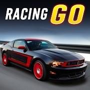 Racing Go