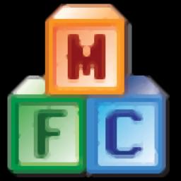 一芯fc1178bc量产工具
