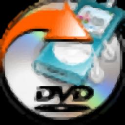 OJOsoft DVD to MP4 Converter(DVD转MP4转换器)