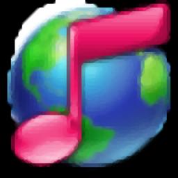 YouTube to MP3 Converter(YouTube转MP3工具)