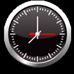 PPTTimer(PPT计时)